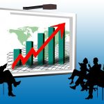 How To Become a Forex Trader and Be Successful in FX Trading?