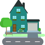 How To Get Started Investing in Real Estate?