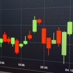 How To Profit From Bearish Candlestick Patterns?
