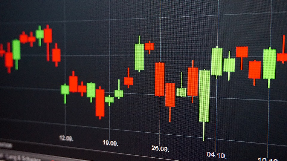 How To Profit From Bearish Candlestick Patterns
