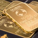 Invest In Gold for Security