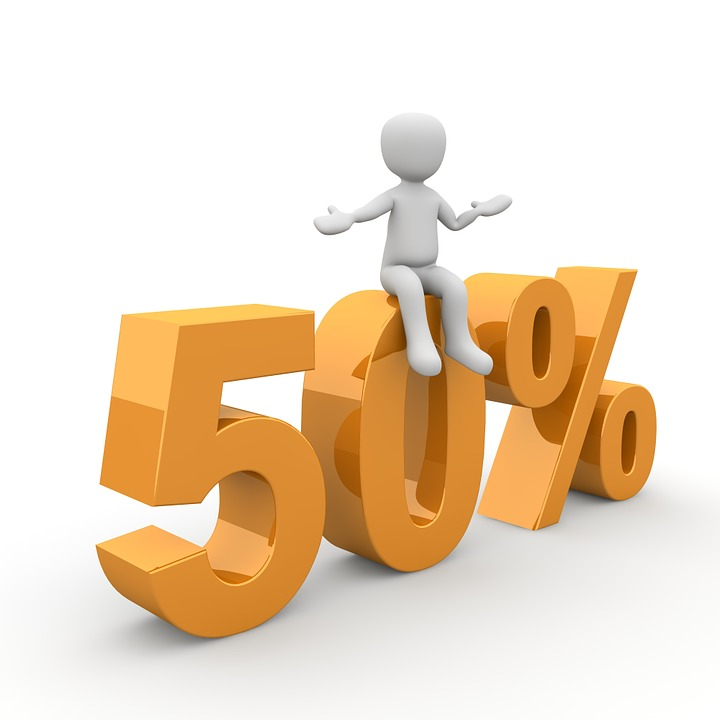 Is Your Money Safe With Discount Stock Brokers?