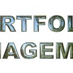 Managing Your Investments Portfolio