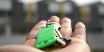 Mortgage Loan Closing Costs