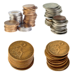 Penny Stock Investment Tips