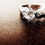 Platinum as a Precious Metal IRA Investment