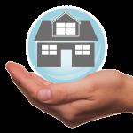 Refinance Mortgage No Closing Cost