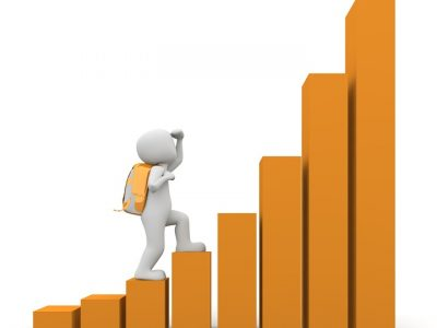 Selecting an Online Trading Platform