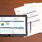 Stock Market Trading Tips – Some Tips To Help You Start Trading