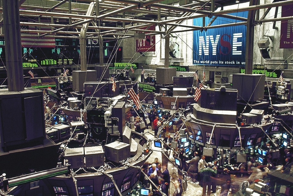Stock Trading Systems – The Real Secret to Triple Profits