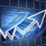 Strategies for Successful Daytrading