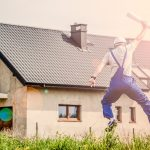 The New Home Buying Tips to Remember
