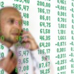 Tips On Deciding The Best Forex Broker