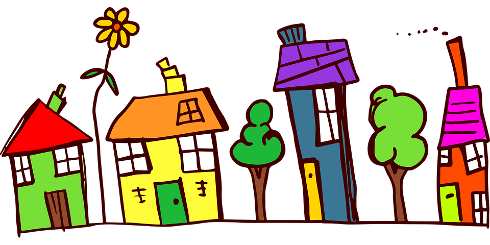 Top Benefits from a Real Estate Investment Guide