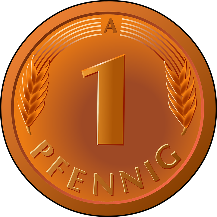 Trading Penny Stocks: Your Gateway to Profits?