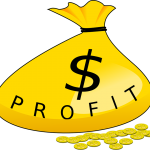 Trading Stock Markets For Big Profits