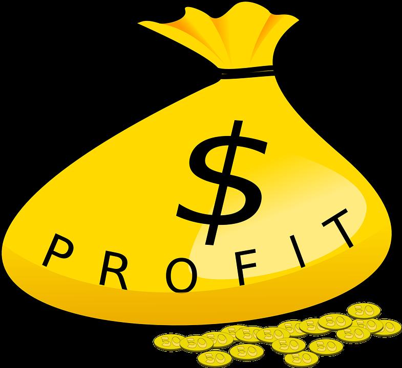 Trading Stock Markets For Big Profits