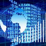 Trading With Forex Robots
