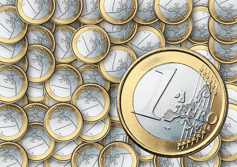 Trading the Currency Markets