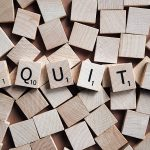 Using Your Home Equity