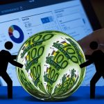 What Are Forex Managed Accounts?