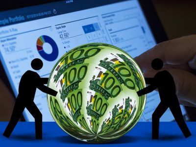 WHat Are Forex Managed Accounts