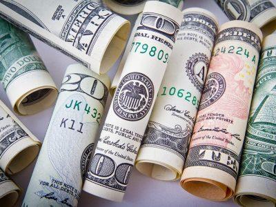 What Amount of Retirement Savings Do You Need?