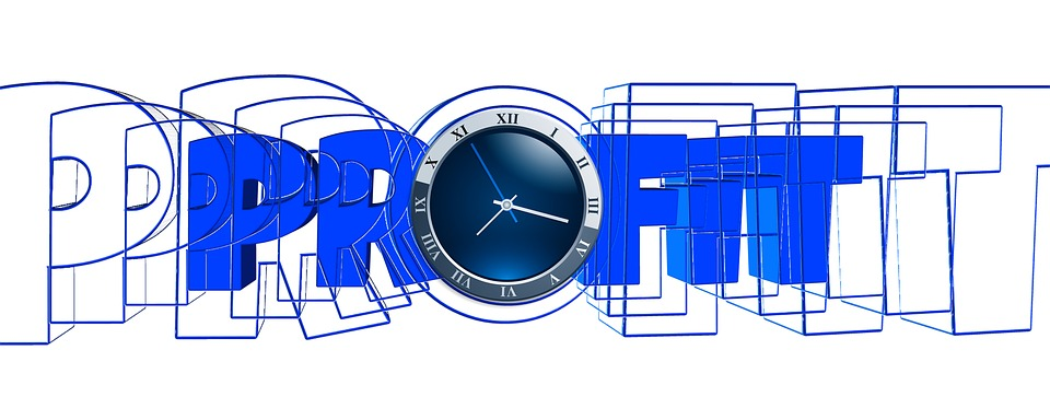 What Can Give You Stock Market Profits?