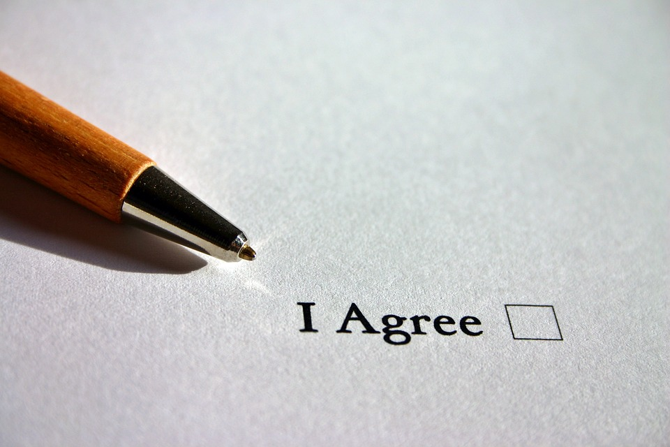 Why an Escrow Agreement Makes Sense In Real Estate Transactions