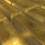 Buying Gold Bars and Coins for Your Investment