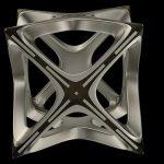 Palladium and Platinum Alike Yet Different