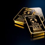 Some Gold Investment Guidelines