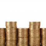 How does a Gold IRA Investment work?