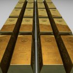 What Are Gold Bullion Coins?