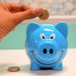 What are the components Individual savings accounts(ISA)? Which one to opt?