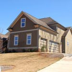 Some most powerful Refinancing tips!