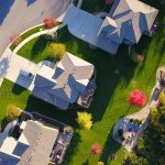 What is 1031 Property Exchange?