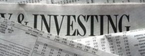 Investing in Stocks and Shares – How to Get Started